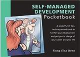 The Self-managed Development Pocketbook (Management Pocketbooks)