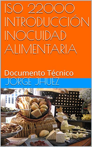 iso-22000-introduccion-inocuidad-alimentaria-documento-tecnico