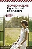 Il giardino dei Finzi-Contini (Universale economica) (Italian Edition)