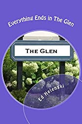 Everything Ends in The Glen (English Edition)