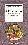 O.C.Vi Octavio Paz (Obras Completas)