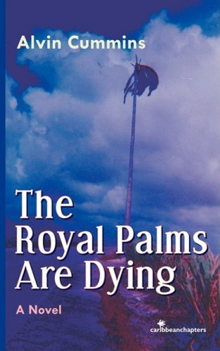 the-royal-palms-are-dying