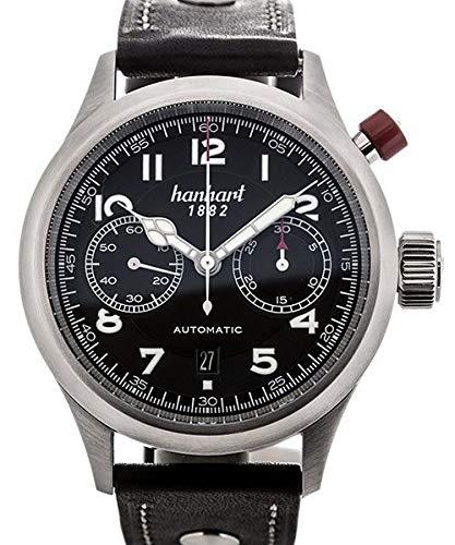 Hanhart Pioneer MonoControl 722.210-001