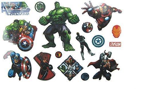 shihan-hulktatuaggi-movie-superheros-per-tatuaggi-temporanei-adesivo-impermeabile-per-bambini-a-form