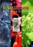 Gulliver histoire - géographie CE2, éducation civique. Manuel de l'élève