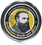 Professor Fuzzworthy'sw Beard Care Ba...