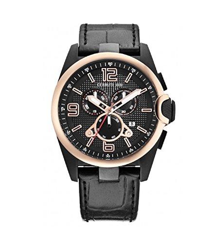 Cerruti 1881 CRA088D222G - Reloj