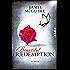 Beautiful Redemption: Roman (Maddox-Brüder 2)
