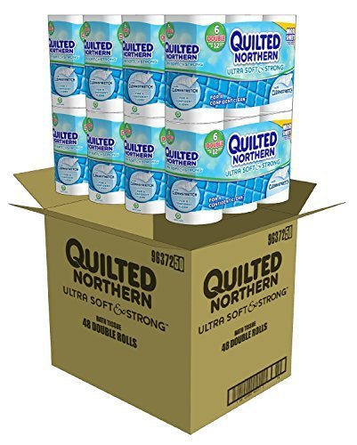 quilted-northern-new-ultra-soft-and-strong-bath-tissues-96-roll-package-by-quilted-northern