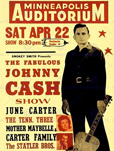 music-concert-advert-johnny-cash-carter-man-black-fine-art-print-poster-affiche-30x40-cm-12x16-in-bb