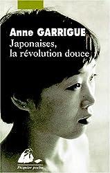 Japonaises, la révolution douce