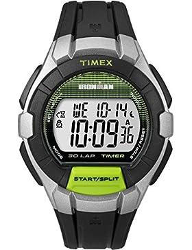Timex Herren-Armbanduhr Digital Quarz TW5K95800
