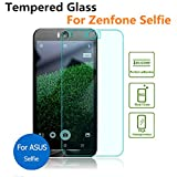 Royal Touch ® Asus Zenfone Selfie (5....