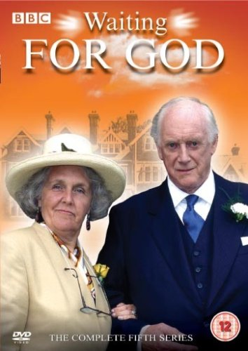 Waiting For God - Series 5