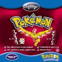 Pokemon 2 Pack 3: Togepi & Moltres