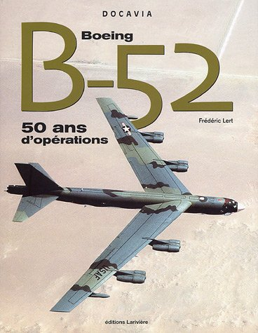 boeing-b-52-50-ans-doperations