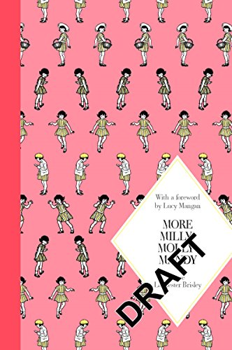 More Milly-Molly-Mandy (Macmillan Children's Classics) par Joyce Lankester Brisley