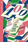 100 courts chefs-d'œuvre - À lire en une heure, une soirée, une journée, le temps d'un voyage en train