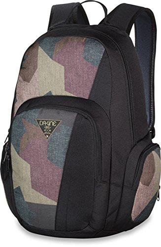 dakine-damen-rucksack-finley-25-liters-patchwork-camo-49-x-30-x-20-cm-8210027