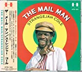 Mail Man, the