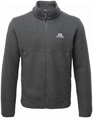 Mountain Equipment - Moreno Jacket, Coloree-ME Me-01011 Shadow Shadow Shadow grigio, Groesse-ME M | Nuovo Stile  | Ideale economico  7e4a8b