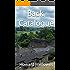 Back Catalogue (Stuart Dunn Book 1)