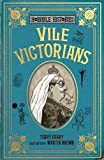 #6: Vile Victorians (Horrible Histories 25th Anniversary Edition)
