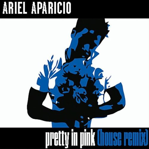 pretty-in-pink-house-mix-radio-edit