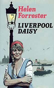 Liverpool Daisy by [Forrester, Helen]