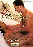 Erotische Partnermassage - Nitya Lacroix