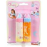 Simba 105568627 - New Born Baby Bottiglia Magica