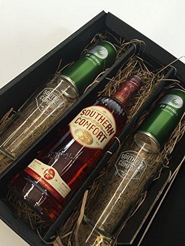 southern-comfort-liqueur-set-set-regalo-southern-comfort-whiskey-liqueur-700-ml-35-vol-2-x-long-drin