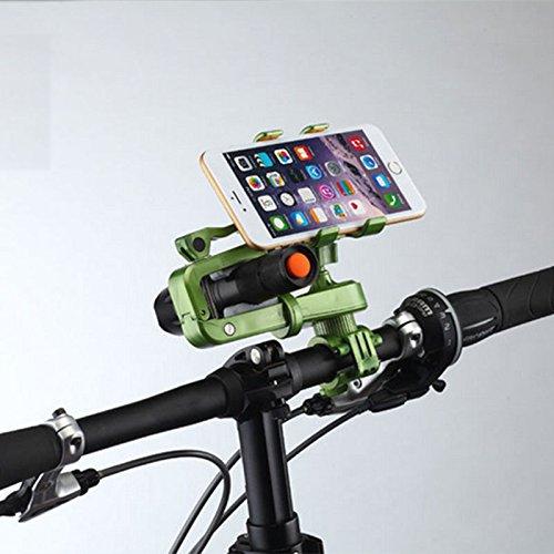 amaoma-taschenlampe-halter-fahrrad-handyhalter-multifunktionshandyclip-lichter-clip-taschenlampe-rei