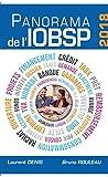Panorama de l'IOBSP 2018...