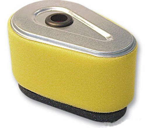 Beehive Filter 100188 Luftfilter Kombi passt für KAWASAKI FC150V 11013-2120 11013-2175 John Deere M79451 Rasenmäher Ersatz (Deere Rasenmäher John)