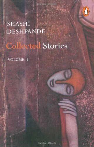 Collected Stories: Volume 1