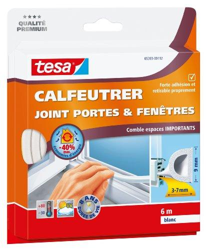 tesa-05393-00112-00-caulk-seal-for-doors-windows-fills-large-spaces-6-m-x-9-mm-x-8-mm