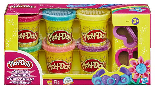 play-doh-sparkle-compound-collection-multi-colour