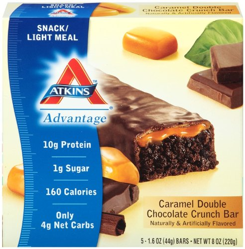 atkins-advantage-bar-caramel-double-chocolate-crunch