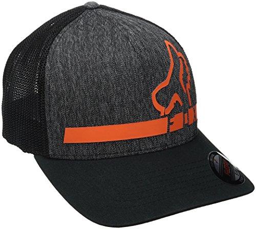 fox-flexfit-cap-triangulate-schwarz-gr-s-m
