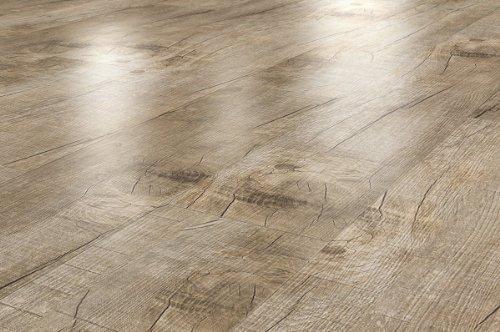 tilo-vinylboden-eiche-stonewashed