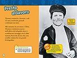 Thomas-Edison-Livello-4-Ediz-a-colori