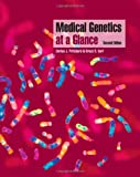 Medical Genetics at a Glance (Blackwell's at a Glance)