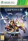 Destiny: El Rey De Los Poseídos - Edición Reserva - [Edizione: Spagna]