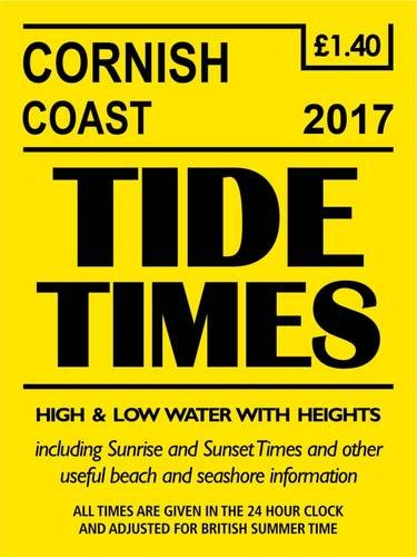 tide-times-cornish-coast-2017