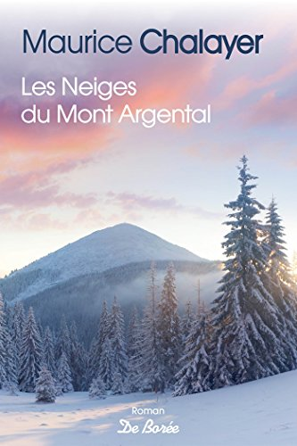 "<a href=""/node/28039"">Les neiges du Mont Argental</a>"