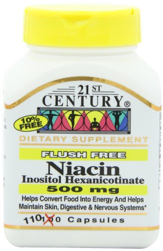 21st-century-health-care-niacina-inositolo-hexanicotinate-500mg-x110caps