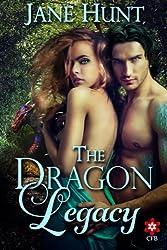 The Dragon Legacy