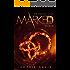 Marked (Talented Saga Book 6)