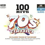 100 Hits - 70S Classics